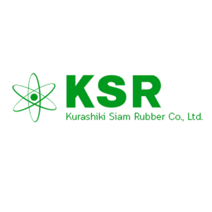 Kurashiki Siam Rubber Co.,Ltd.
