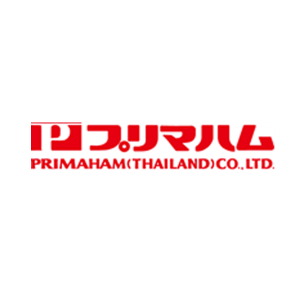 Primaham (Thailand) Co.,Ltd.