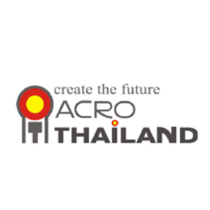 ACRO ( THAILAND ) CO.,LTD.