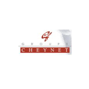 Cheynet Asia Co.Ltd