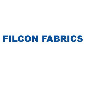 FILCON FABRICS & TECHNOLOGY CO.,LTD