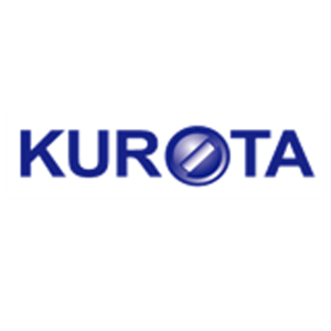 Kurota (Thailand) Co.,Ltd.