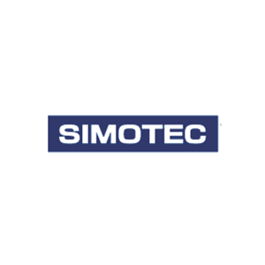 SIMOTEC (THAILAND) CO.,LTD