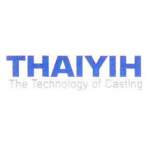 THAIYIH Metal Works Co., Ltd.