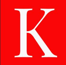 KAD Enterprises Co.,Ltd